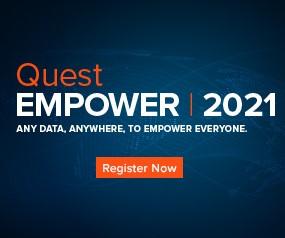 QuestEmpower2021