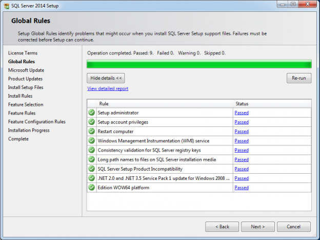 Visual Studio 2014 free. download full Version With Crack