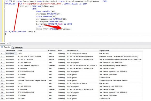 ServiceDetails_JSON1.jpg
