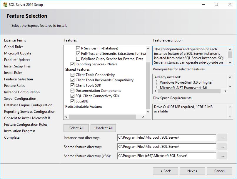 Download Ms Sql Server 2008 Enterprise 64-Bit