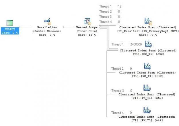 C:\Users\Neeraj\Desktop\NL 2\2ndnewinner.JPG