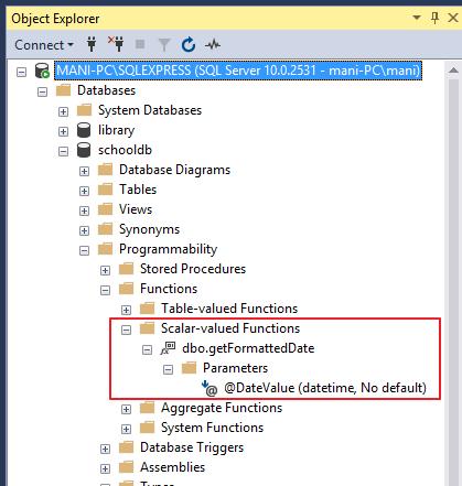 C:\Users\ben.ACUITYPLC\Desktop\screenshot2.png