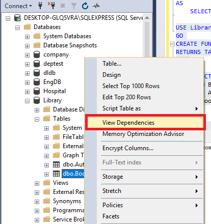 word image 107 - How To Get Next Value Of Sequence In Sql Server
