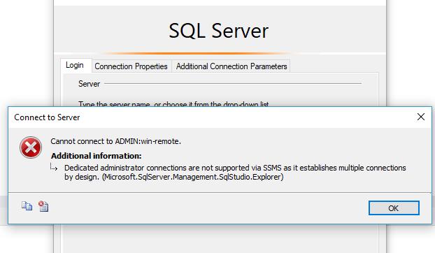 бесплатный хостинг серверов l2