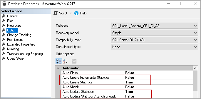 updating a table in sql