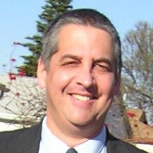 Frank Solomon