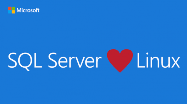 Announcing SQL Server Linux - The Official Microsoft Blog https://blogs.microsoft.com/blog/2016/03/07/announcing-sql-server-on-linux/