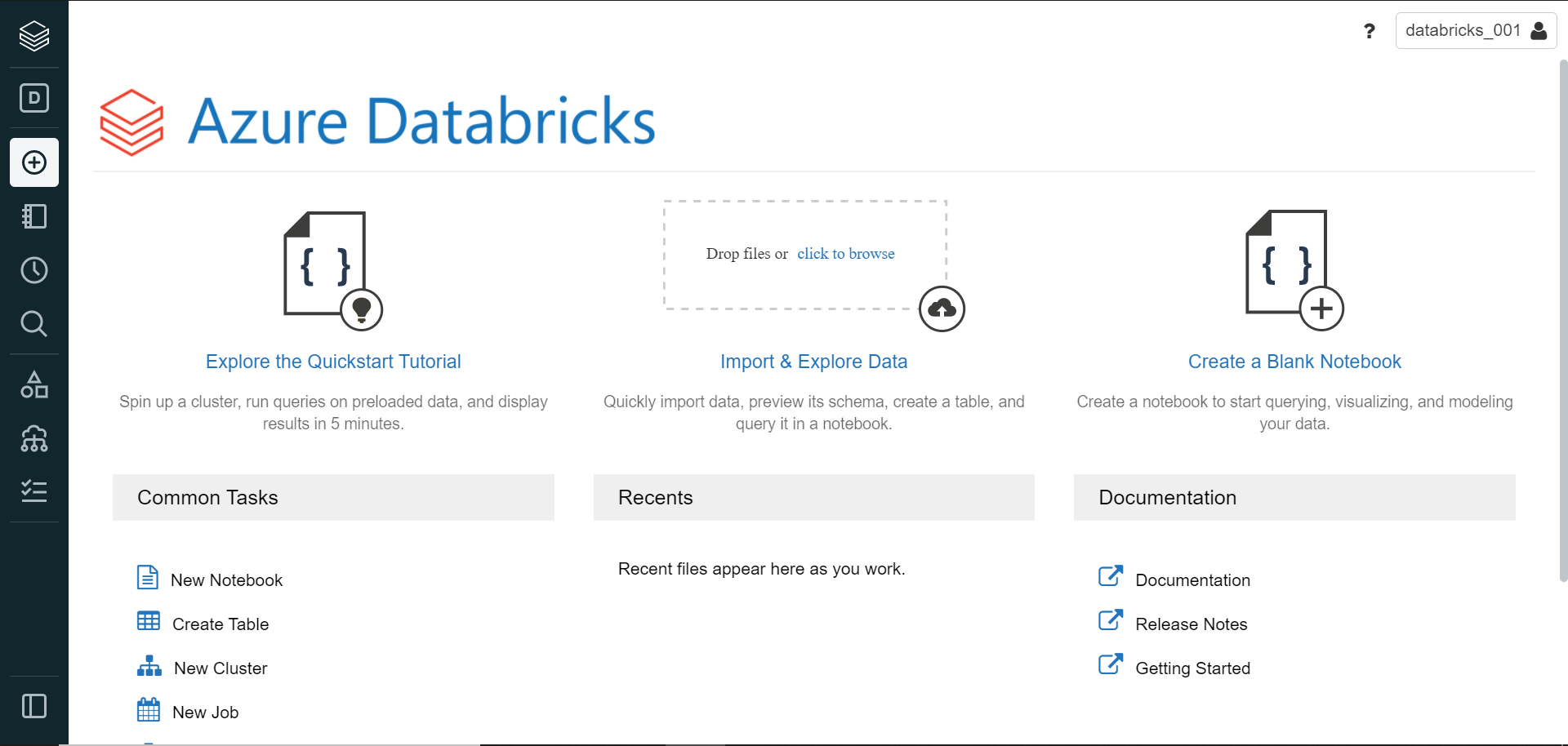 https://s33046.pcdn.co/wp-content/uploads/2021/10/databricks-workspace-home-page-1.png