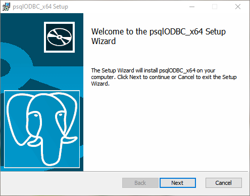 https://s33046.pcdn.co/wp-content/uploads/2021/10/welcome-screen-of-psqlodbc-setup.png