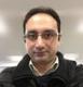 Haroon Ashraf