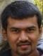 Prashanth Jayaram