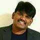 Syed Shanu